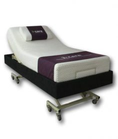 mobility beds